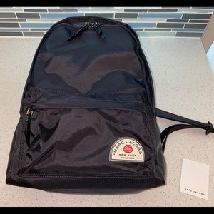 Marc Jacobs Backpack Brand New with Tags!